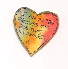 positivechange