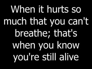 When-It-Hurts-quotes-16630194-500-375