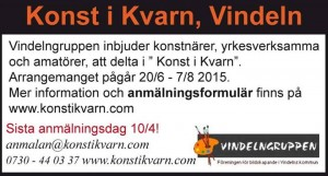KiK blogg