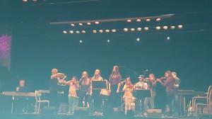 musikskolan20163
