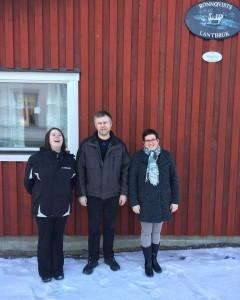 rönnqvists lantbruk