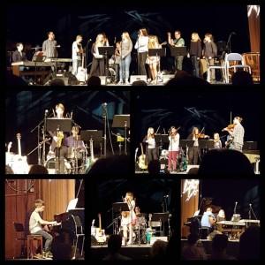 musikskolan2017