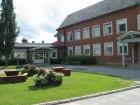Bjurholms Besökarservice