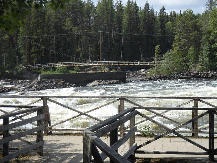 bron vid vindelalven