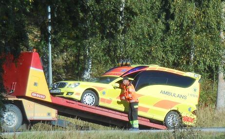 ambulanssi2