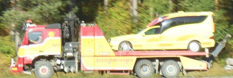 ambulanssi3