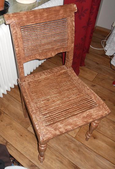 exkl stol
