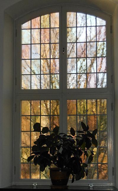 kirkon ikkuna1