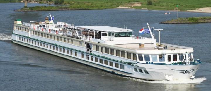 1-ms-verdi-sijfa-cruises-1