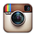 Instagram-for-WordPress