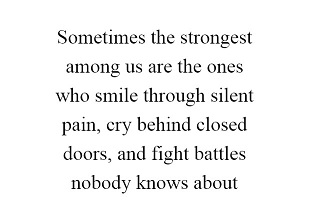 sometimes-the-strongest-among-us-are-the-ones-who-smile-through-silent-pain-cry-behind-closed-doors-quote-1