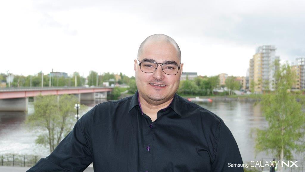 webbplats glad slutmassage avsugning nära Umeå