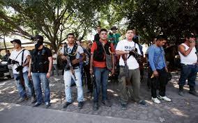 Medborgargarde