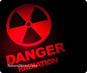Black-Red-Danger-Radiation-Symbol