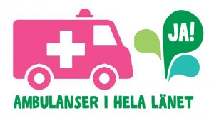 ambulanser-fb