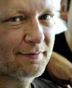 Dan Berglund får Taube-stipendium