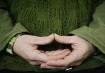 Mindfulness lika bra som KBT