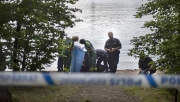 Allt fler drunknar i Sverige
