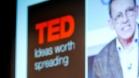 Nya TEDx-seminarier