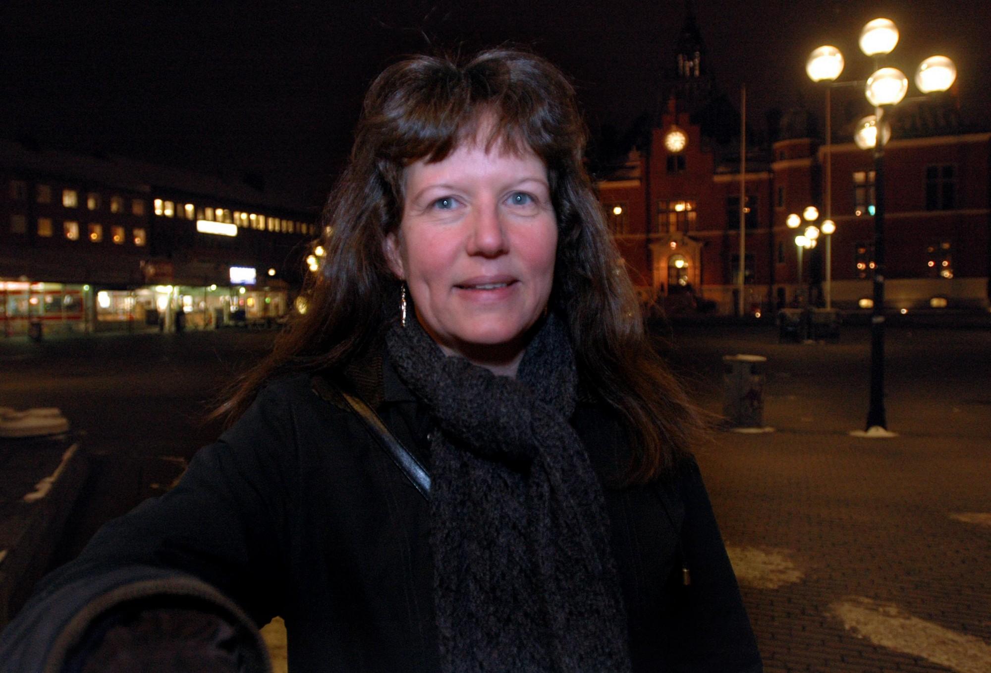 Eva-Arvidsson