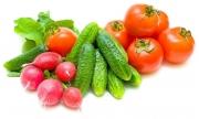 Har du koll på trendiga dieterna?