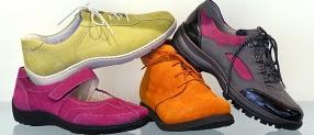 Anrik skobutik i  Umeå lägger ned