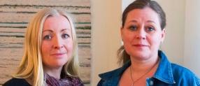 Umeåföretag tar  över certifiering