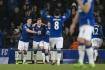 ÖFK möter Everton i genrep