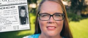 Umeåsalong fyller  30 år – firar med resa