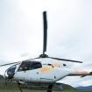 Pilot flög med 2,29 promille