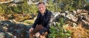 Han blir Umeås nye näringslivschef