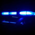 Unga stoppade efter inbrott