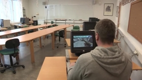 Umeåskola startar e-sportlinje