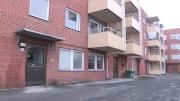 Erbjuder 10 000 i hittelön för lägenhet i ren desperation
