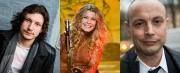 Här är alla artister till Visfestival Holmön