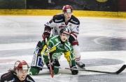 Ranking: Där slutar Björklöven i hockeyallsvenskan