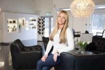 Umeåprofil startar investmentbolag
