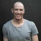 Björn Ferry ute ur Mästarnas mästare