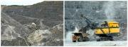 Här kan två nya gruvor öppna i länet