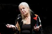 Klart: Hon blir operans musikchef