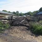 1 000 minkar dog i brand