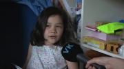 TV: Här sjunger Venessa sig till Diggiloo