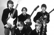 The Bonnets – Sveriges äldsta band