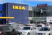 Ikea återkallar fler produkter