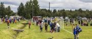 Experterna tipsar - så får du en perfekt fotbollsfestival
