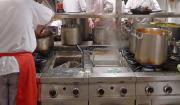 Många lediga kockjobb