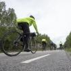 Sorsele satsar på cykelarrangemang