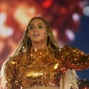 Så bra var Beyoncé