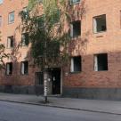 Lottar ut 18 lägenheter