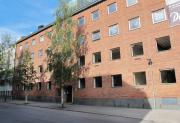 Lottar ut nya lägenheter